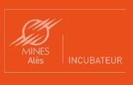 mines-ales-incubateur
