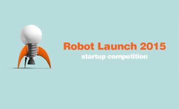 robot-launch-2015