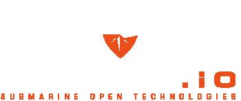 subteq-logo-footer