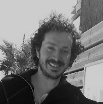 Jean-Philippe GRAS
